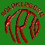 Boldklubben KR 70
